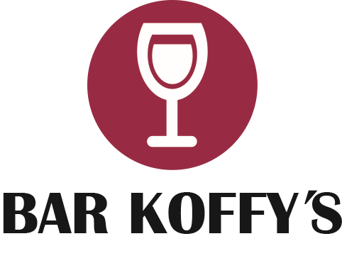 Bar Koffy's